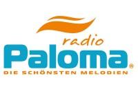 RadioPaloma
