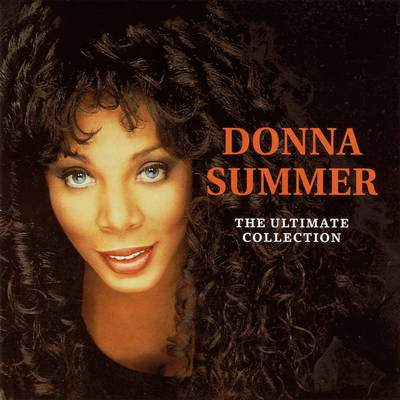 donna-summer-the-ultimate-collection-front-cover-64072