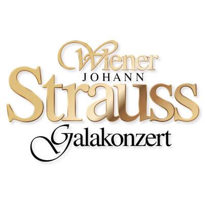 Strauss Galakonzert gr
