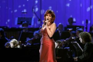 Andrea Berg - Die 20 Jahre Show