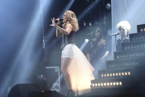"""Eurovision Song Contest 2013 - Unser Song für Malmö"""