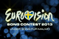 Eurovision Song Contest 2013