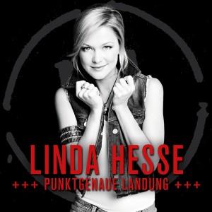 Linda Hesse_Cover