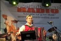 Tiroler Mander