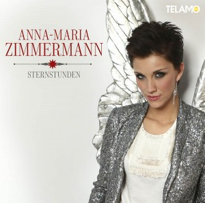 Anna_Maria_Zimmermann_Cover