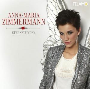 Anna_Maria_Zimmermann_Cover