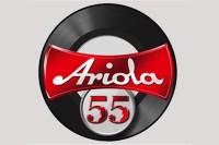 Ariola55