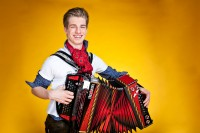 Florian Ranstl