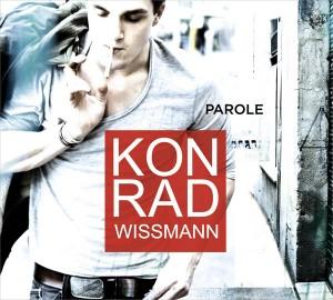 KonradWissmann-Cover_PAROLE