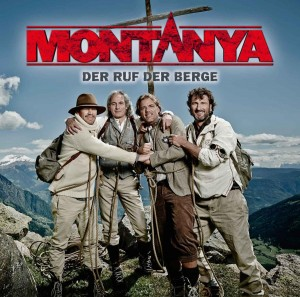Montanya_Cover