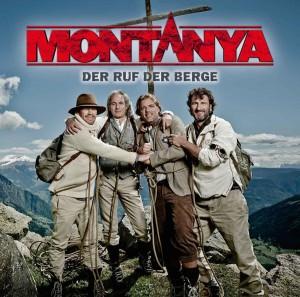 Montanya_Cover