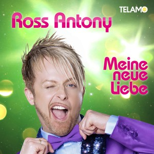 Ross_Antony_Cover