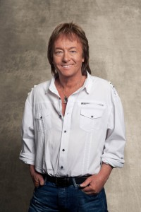 Chris Norman2