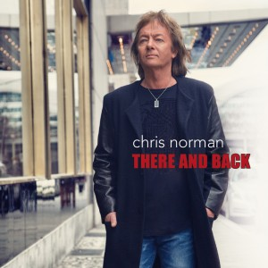 ChrisNoman_There&Back_Albumcover_1400