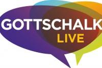 Gottschalk live
