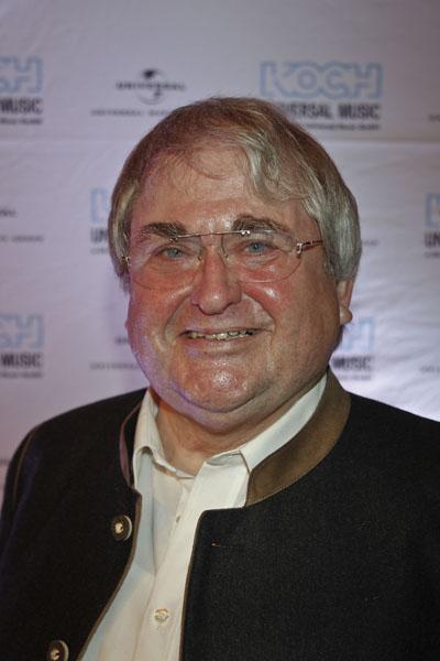 Fritz Tillack