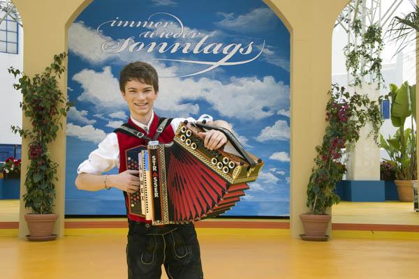 Andreas Hastreiter