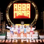 ABBA Mania - HŠndelhalle Halle/Saale - 11. Februar 2011