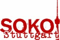 SoKo Stuttgart_Logo 02