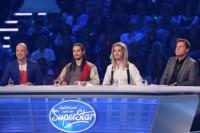 DEUTSCHLAND SUCHT DEN SUPERSTAR 2013 (c) RTL / Stefan Gregorowius