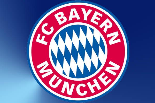 FCB-Wappen