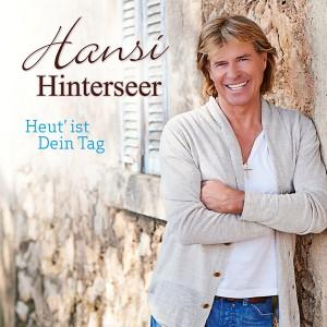 Hansi Hinterseer CD