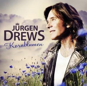 JDrews_SingleKornblumen_Cover02