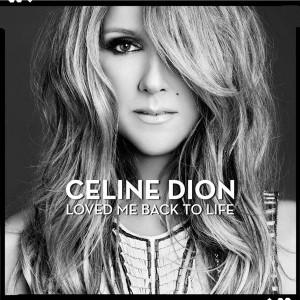Celine Dion cover_2