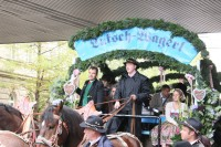 Oktoberfest2012