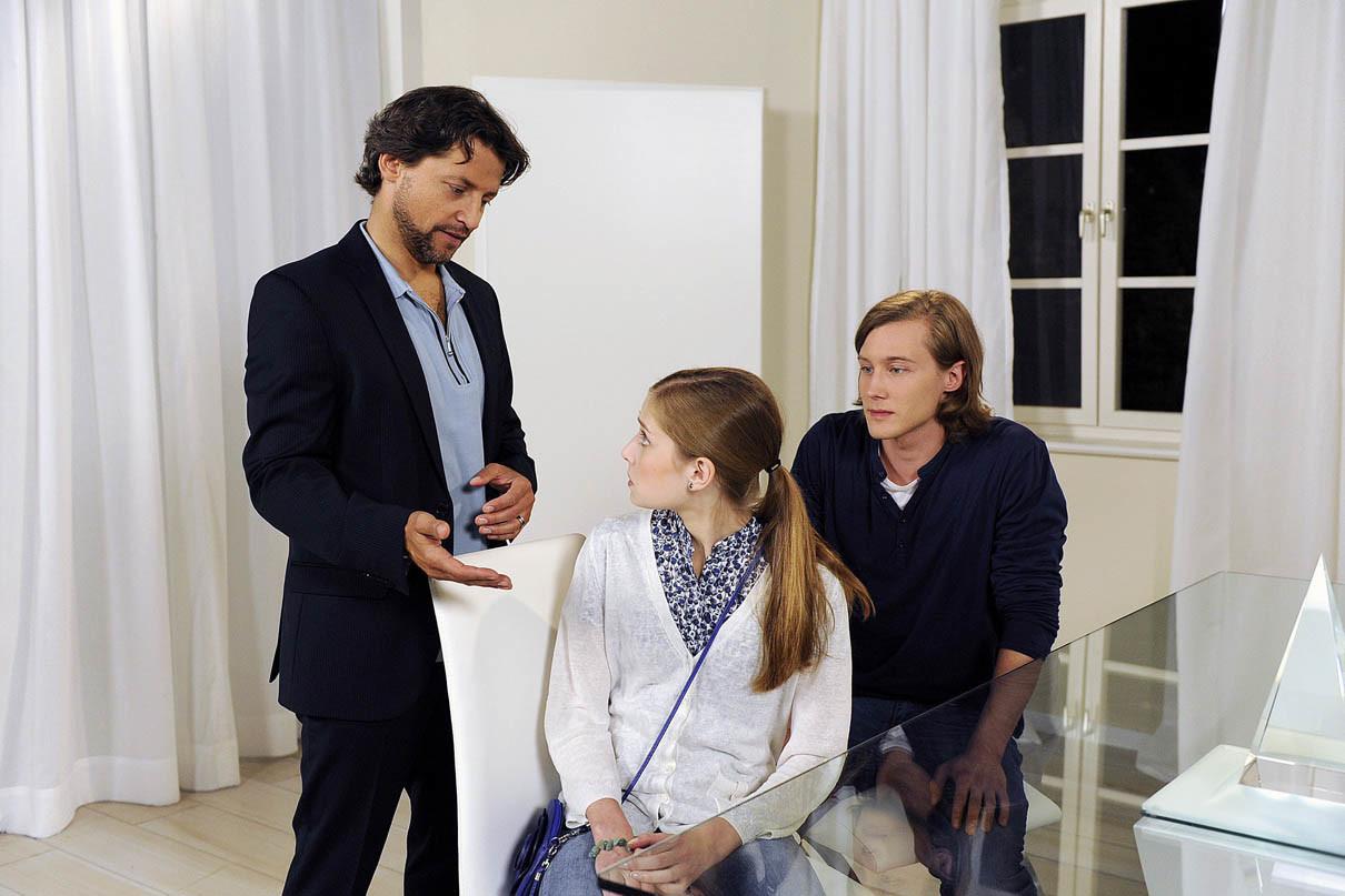 zahlt bet365 gewinne aus bet365 forum bet365 angebot code bestehende kunden. Black Bedroom Furniture Sets. Home Design Ideas