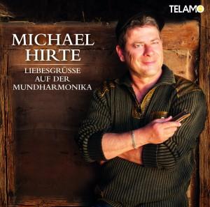 Michael Hirte Cover