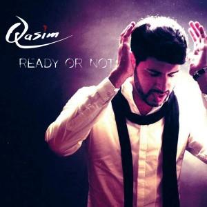 Qasim_CD-Cover