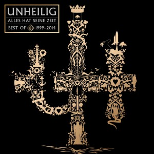 Unheilig - Best Of - 2014 - CMS Source