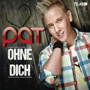 Pat_CD-Cover