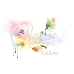 Elaiza_Album_Cover