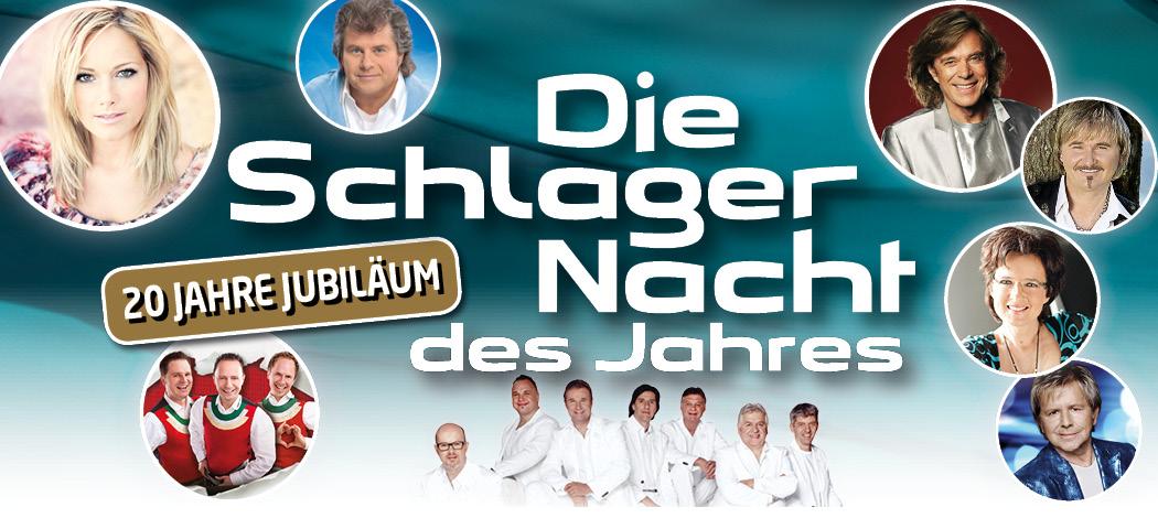 o_o_Collage_SNDJ_Bregenz2014