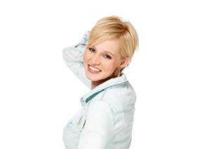 Melissa Naschenweng #360