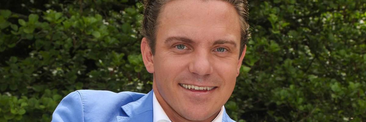 """Stefan Mross - """"immer wieder sonntags"""""""
