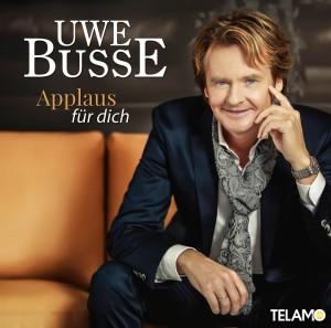 Uwe_Busse_CD