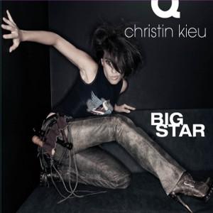 Christin_Kieu_CD-Cover