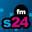 Schlager24.fm