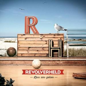 Revolverheld_Lass_Uns_Gehen_Cover