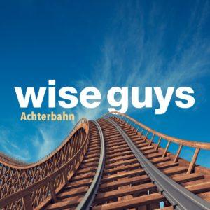 wiseguys-albumcover-12x12