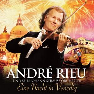 Andre_Rieu_Eine_Nacht_in_Venedig_Cover