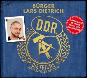 Dietrichs_Demokratische_Republik_Albumcover