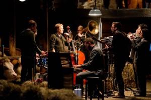 La Brass Banda