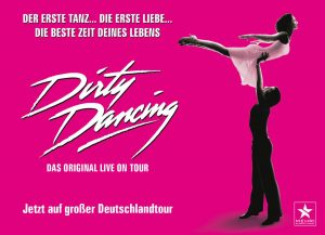Dirty_Dancing_Keyvisual_02_Mehr!_Entertainment