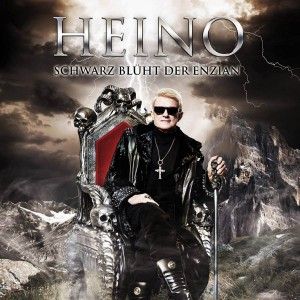 Heino_CD-CoverBlackEnzian