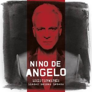 Nino_de_Angelo_Meisterwerke_Lieder_meines_Lebens_Albumcover