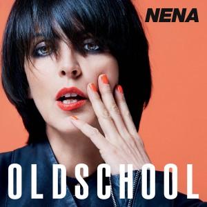 Nena CD-Cover